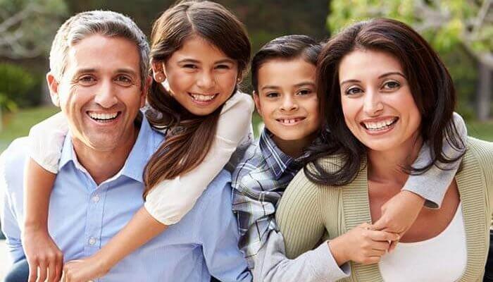 Planos de Saúde Familiar | Valor de Planos de Saúde