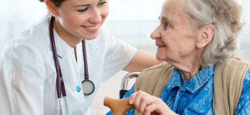 Planos de Saúde para Idosos | Valor de Planos de Saúde