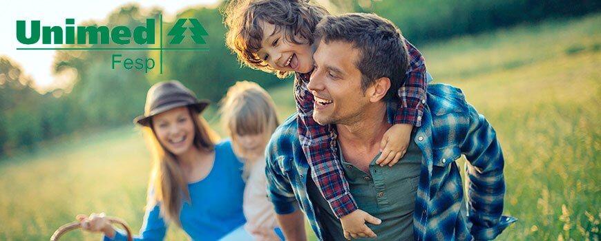 Unimed Plano de Saúde Familiar | Valor de Planos de Saúde