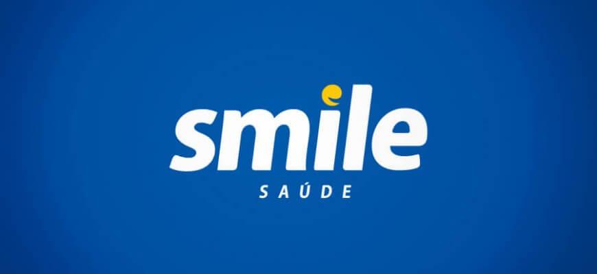 Smile Saúde