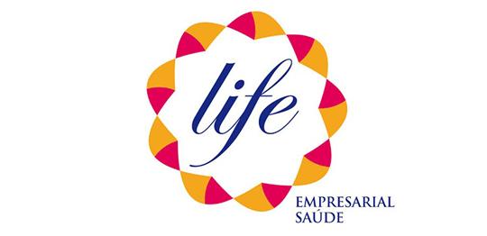 Life Empresarial logo
