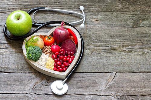 Benefícios dos Alimentos Funcionais   Valor de Planos de Saúde
