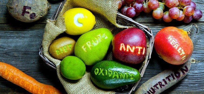 O que são radicais livres? | Valor de Planos de Saúde