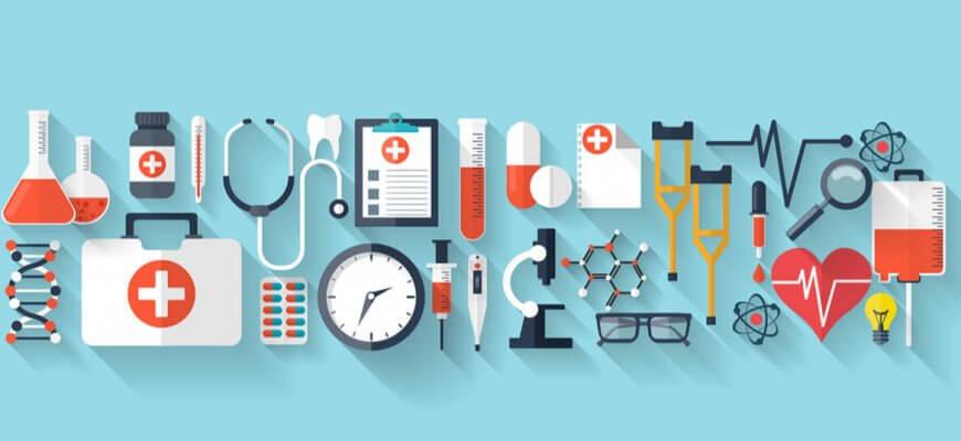 Plano de saúde Biolife