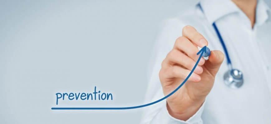 Objetivo da Medicina Preventiva | Valor de Planos de Saúde