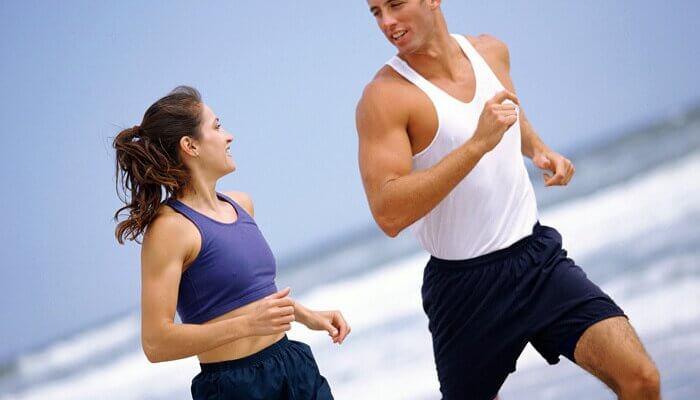 Dicas de Exercícios Aeróbicos - Valor de planos de saúde