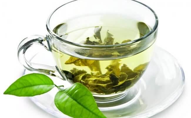 Chá Verde: Para o que funciona - Valor de planos de saúde