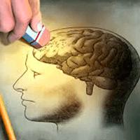 Demência: Quais as causas - Valor de planos de saúde