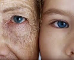 Saiba Mais Sobre Envelhecimento Precoce - Valor de planos de saúde