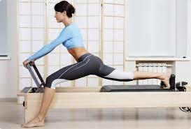 Entenda O Que é Pilates - Valor de planos de saúde