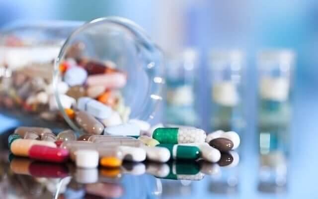 Anti-inflamatório: Saiba sobre a Nimesulida - Valor de planos de saúde
