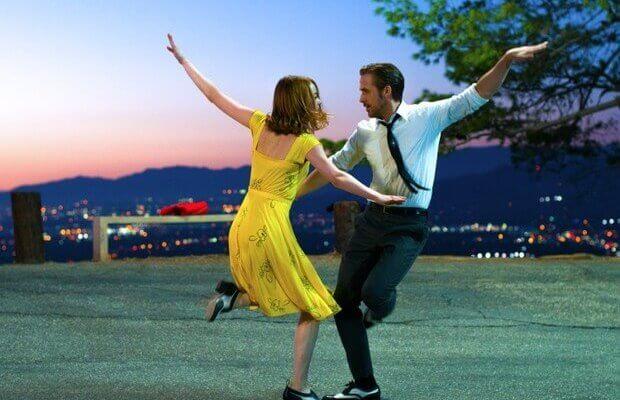 La La Land: Dançar faz bem - Valor de planos de saúde