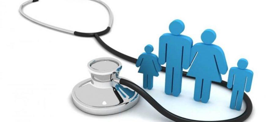 Duvidas: Plano de Saude Hospitalar ou Odontológico? Conheça todos!