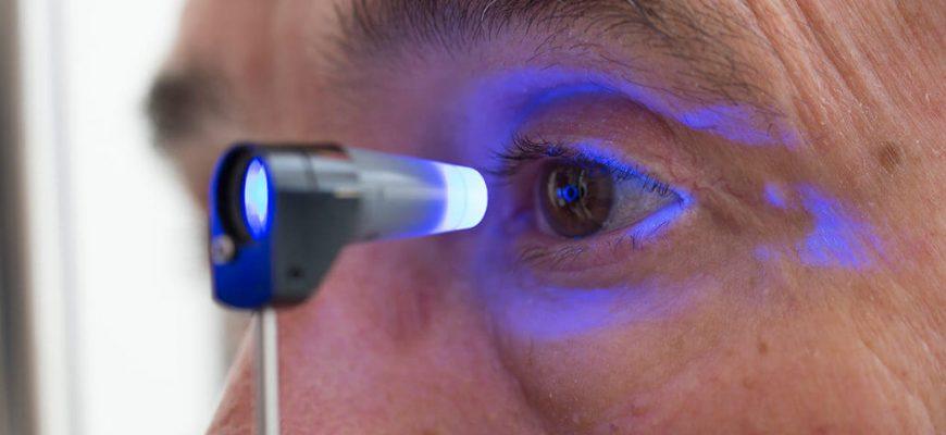 Maio Verde – Saiba mais sobre a cirurgia de glaucoma