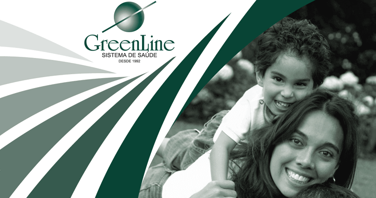 Plano de Saude Senior: Green Line - Tabela de Valores