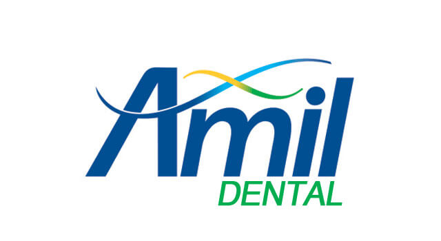 Amil Odonto - Tabela de Valores dos Planos Odontológicos