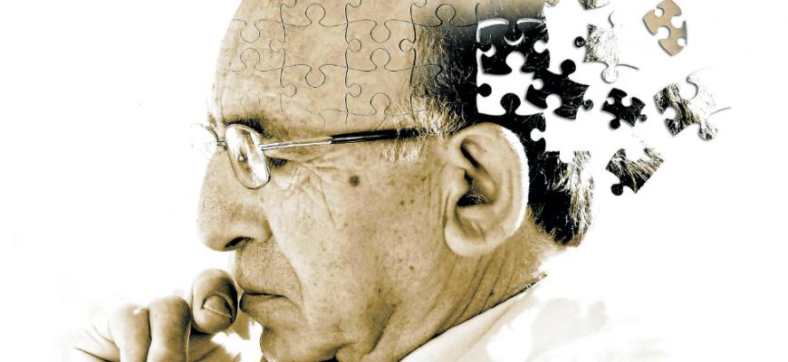 Cientistas Descobrem possível Transplante de Memória: Confira detalhes