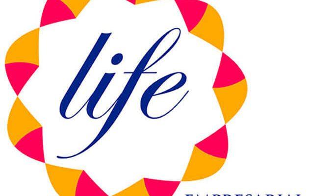 Life Empresarial Saude - Confira Tabela de Preços