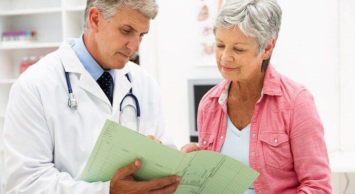 Dica: Lista de exames laboratoriais essenciais é divulgada pela OMS