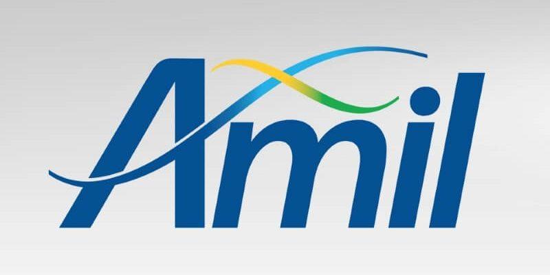 Solicitar o Amil Reembolso é uma tarefa fácil. Porém você sabe quando pode ser solicitado, e em quais momentos podem ocorrer reembolso? Confira adiante a resposta para este e outras perguntas!