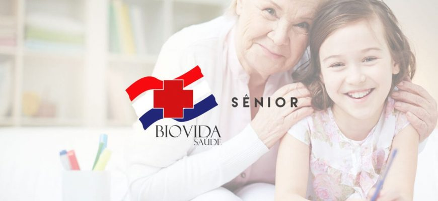 biovida senior