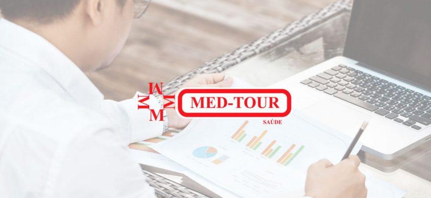 Convênio Med Tour para Funcionários Públicos - Tabela de Valores