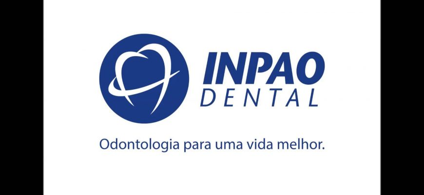 INPAO