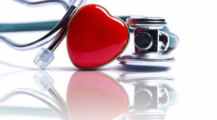 med-tour saúde
