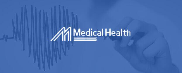 Medical Health Rede Credenciada e Tabela de Valores