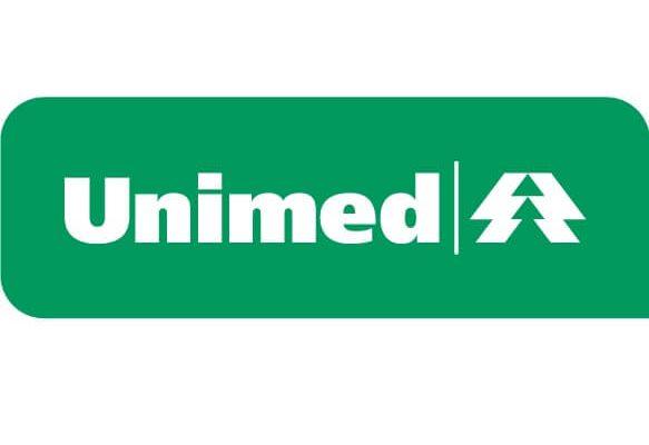 rede credenciada unimed