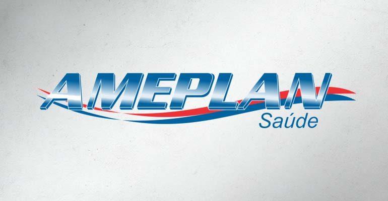 ameplan logo 2
