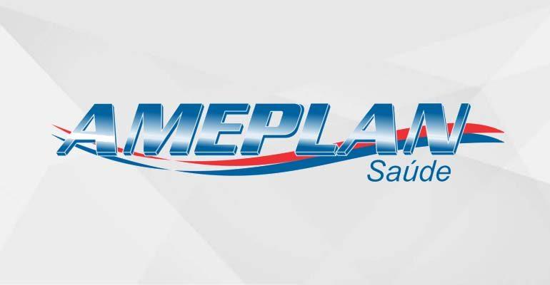 ameplan logo 5