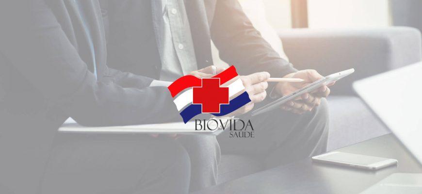 biovida empresarial