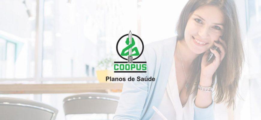 coopus individual