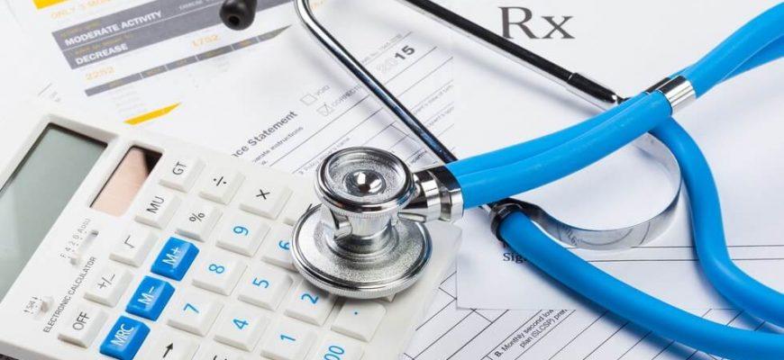 novas regras de planos de saúde