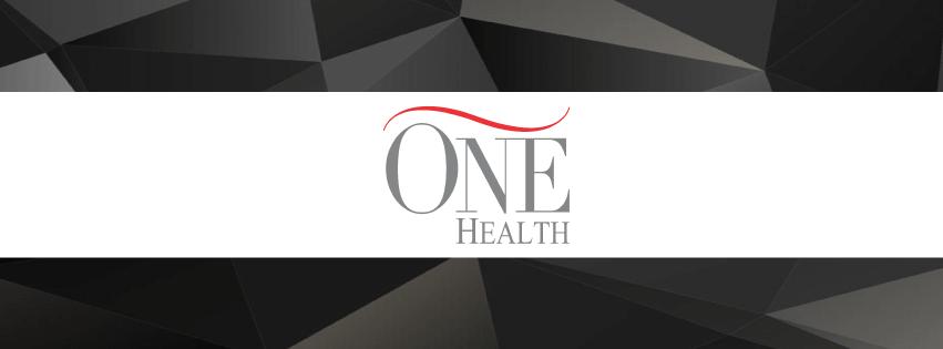 one health reembolso