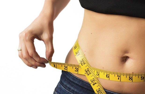 Dieta para perder barriga em 1 semana