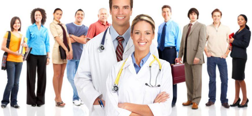 Plena Saúde Empresarial