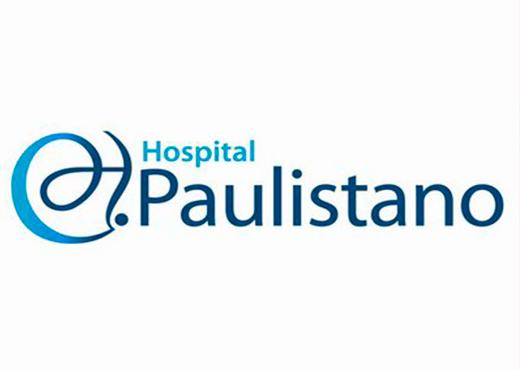 Hospital Paulistano