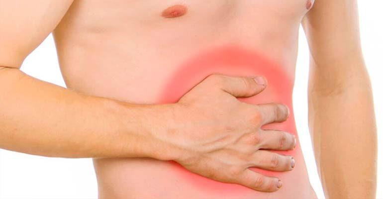 cirurgia de hérnia capa