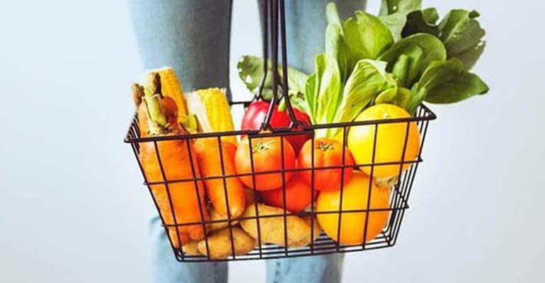 dieta das frutas valor