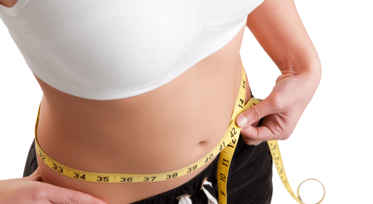 dieta intermitente capa