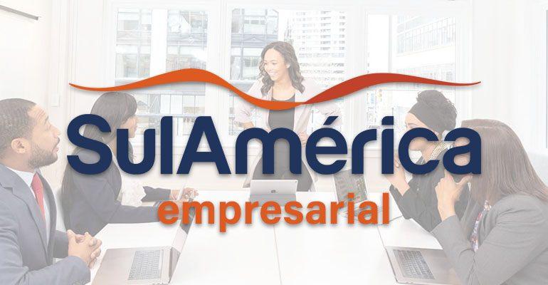 Plano Sulamérica Empresarial
