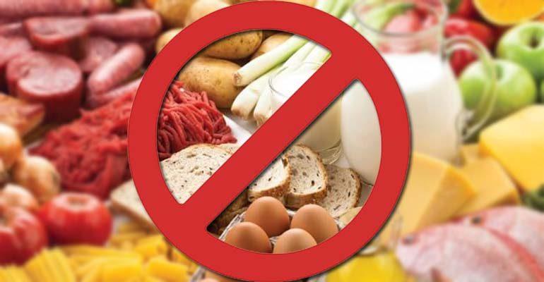 intolerância alimentar capa