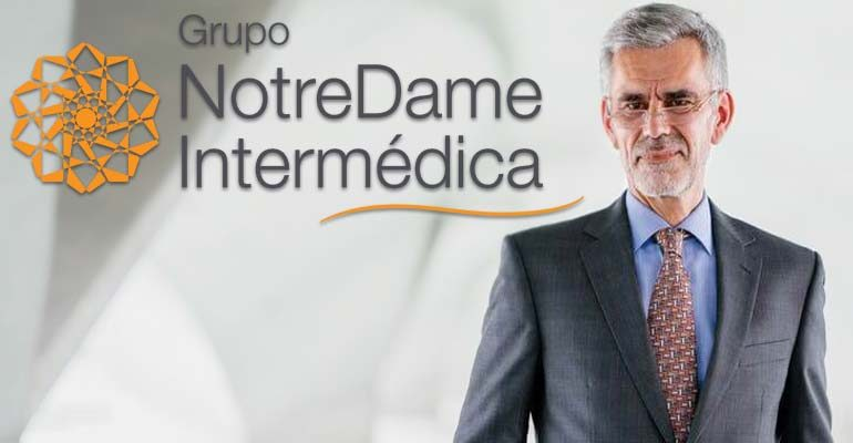 plano empresarial intermedica capa
